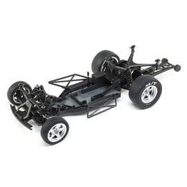 TLR / Team Losi LOS03041  Losi 22S 1/10 No Prep Drag Car Roller