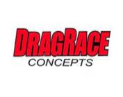 Drag Race Concepts