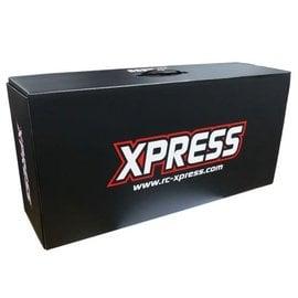 Xpress XP-30022  RC TOURING CAR CARRYING BOX