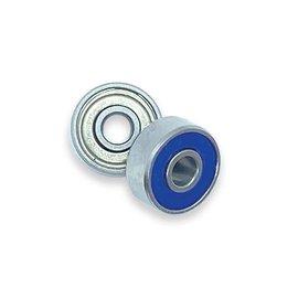 Trinity TEP3199  Super Sonic Ceramic Motor Bearing Set (2)