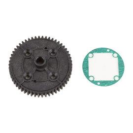 Team Associated ASC25811  32P 54T Spur Gear: Rival MT10
