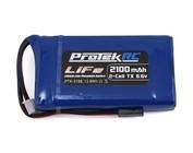 Transmitter Battery Packs