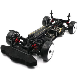 Xpress XP-90036  Execute XQ2S 1/10 Sport Touring Car Kit ARTR