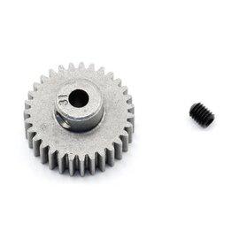 Traxxas TRA2431  48P 31T Pinion Gear w/ Set Screw 3.17mm Bore