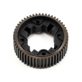 Serpent SER500448  Aluminum Gear Differential Housing: SRX-4 out of SER500448