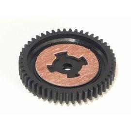 HPI HPI76939  49T Spur Gear: HPI Savage