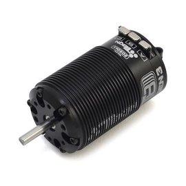 Tekin TEKTT2341  T8 GEN3 4030 1/8 Buggy Brushless Sensored Motor (2050kV)