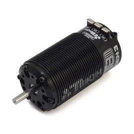 Tekin TEKTT2346  T8 GEN3 4038 1/8 Truggy Competition Brushless Motor (2000kV)