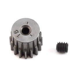Robinson Racing RRP1816  .5Mod 16T Hardened Steel Pinion 2mm Bore
