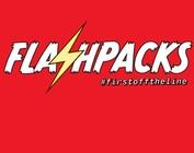 Flashpacks