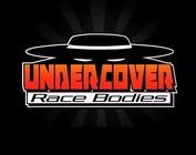 Undercover RC