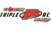 Triple P RC
