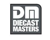 RC Diecast