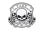 Trap OMB Design
