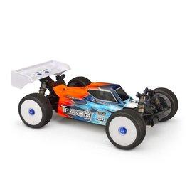 J Concepts JCO0431  S15 - Tekno EB48 2.0 Body - 0431