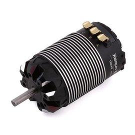 Hobbywing HWI30401906  Xerun 4268SD G3 1/8 Scale Sensored Brushless Motor (1900kV)