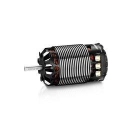 Hobbywing HWI30401907  Xerun 4268SD G3 1/8 Scale Sensored Brushless Motor (2200kV)