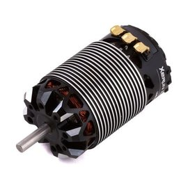Hobbywing HWI30401908  Xerun 4268SD G3 1/8 Scale Sensored Brushless Motor (2000kV)