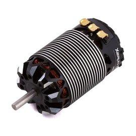 Hobbywing HWI30401909  Xerun 4268SD G3 1/8 Scale Sensored Brushless Motor (2800kV)