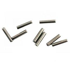 Mugen Seiki MUGT0215  Mugen Seiki Universal Joint Pin