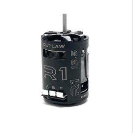 "R1wurks R1-020117-2  R1 13.5T OUTLAW MOTOR 020117-2 ""NEW"" Type 2"