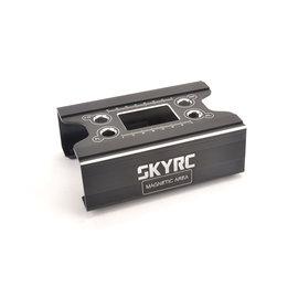 Sky RC SK-600069-25  SKY RC CAR STAND PRO - OFF-ROAD