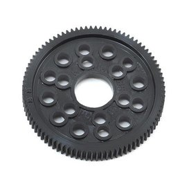 Kimbrough KIM709  64P 88T KP Pro/Thin Spur Gear