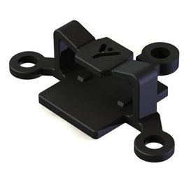 MYLAP RC4 Transponder Holder