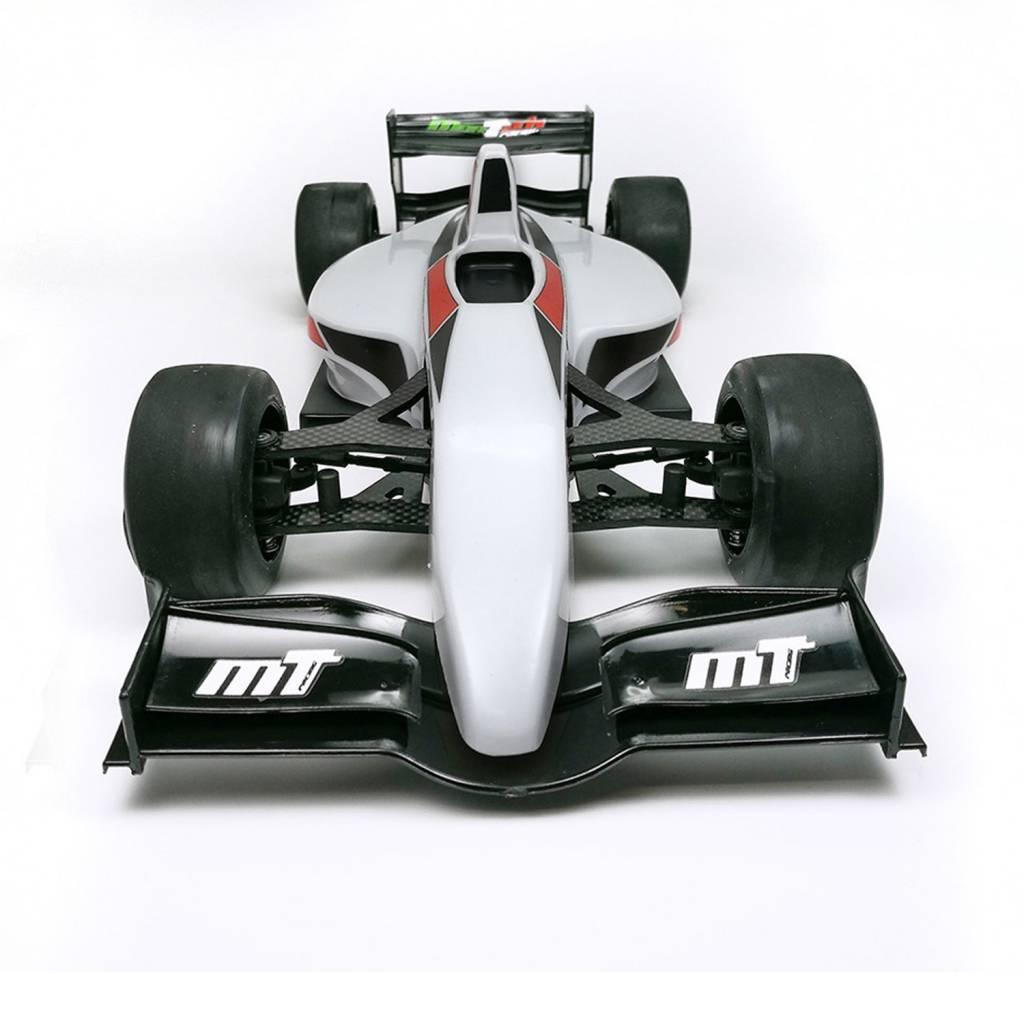 MB-017-003 Formula 1 F17 Body