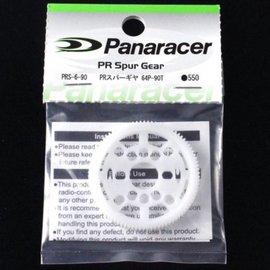 Panaracer PRS-6-90  64P 90T Spur Gear