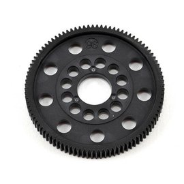 Serpent SER120006  X4 Spur Gear 64P / 96T