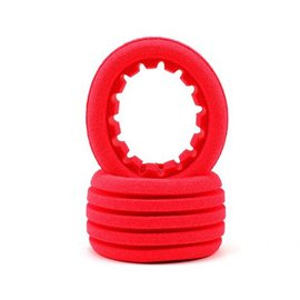 AKA Racing AKA33015  1/10 Stadium Truck Closed Cell Insert Soft (2)