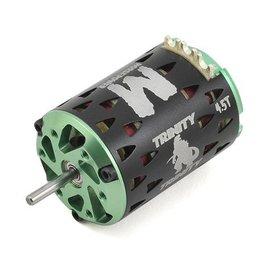 Trinity TEP1541  4.5T Monster Horsepower Modified Motor
