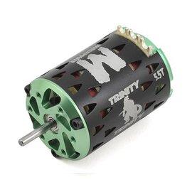 Trinity TEP1542  5.5T Monster Horsepower Modified Motor