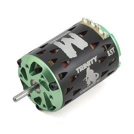 Trinity TEP1545  8.5T Monster Horsepower Modified Motor
