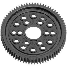 Team Associated ASC3922  48P 72T Spur Gear