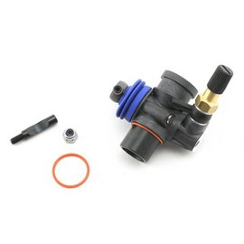Traxxas TRA5252 Complete Carburetor (minus air filter assy)
