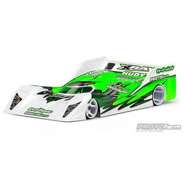 Protoform PRM1611-15 AMR-12 PRO-Lite On Road Car Clear Body