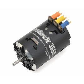 Hobbywing HWA30408006  XERUN Justock (17.5T) 3650SD G2 Sensored Brushless Motor