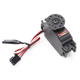 Futaba FUT01102170-1  S9650 Digital Mini Servo
