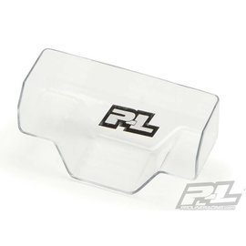 Proline Racing PRO6281-02  Repl Clear Fr Wing :628101,628201,628301,628401