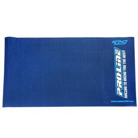 Proline Racing PRO9908-01  Roll-Up Pit Mat