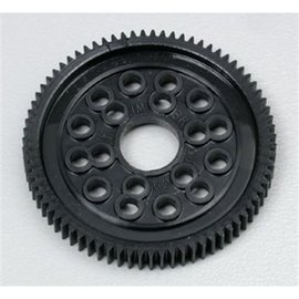 Kimbrough KIM144  48P 75T Differential Spur Gear