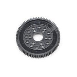 Kimbrough KIM146  48P 81T Differential Spur Gear