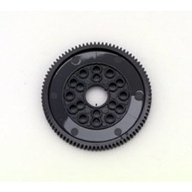 Kimbrough KIM148  48P 87T Differential Spur Gear