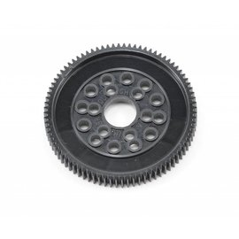 Kimbrough KIM147  48P 84T Differential Spur Gear