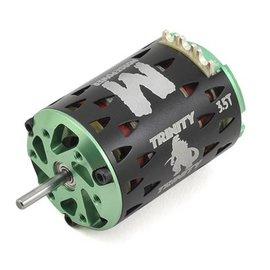 Trinity TEP1540 3.5T Monster Horsepower Modified Motor