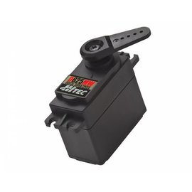 Hitec HRC36625  HS-625MG High Speed Metal Gear Servo