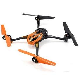 Traxxas TRA6608 Alias Ready-To-Fly Quadcopter Orange