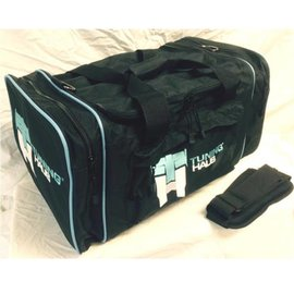Tuning Haus TUH1155 Tuning Haus Equipment Bag